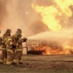 Firefighter Presumptive legislation release