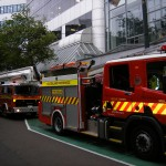 Workchoices: a firies tale from the NZ experience