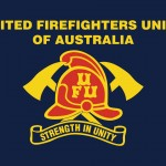 UFU of A Audited 2015 Financial Statements