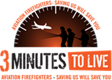 3 Minutes To Live Campaign Launched - Government and all
