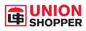 US_logo_horiz_rgb-250