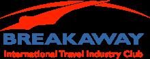 travelclub-logo